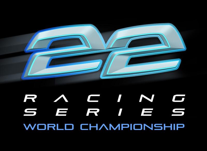 22-logo02_black_sm