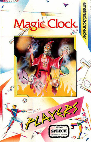 MagicClock_500px.jpg