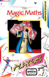 MagicMaths_500px.jpg