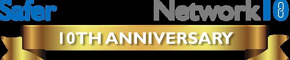 SBN10 Website Header USE.png