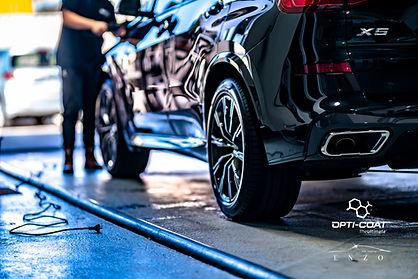 BMW X5 ceramic coating.jpg