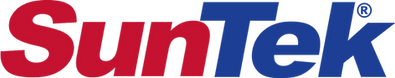 suntek-logo.png