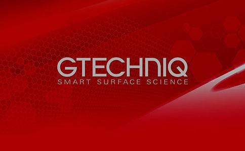 Gtechniq%20Baneer_edited.jpg