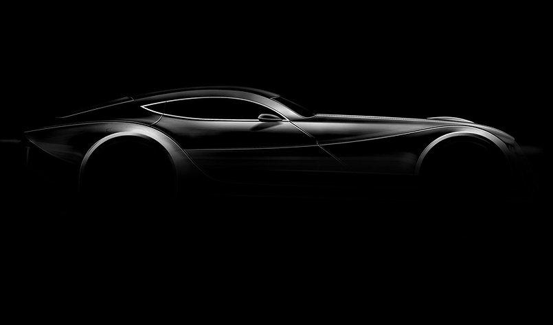 BLACK CAR1.jpg
