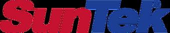 suntek-logo-2.png
