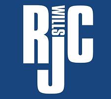 rjc-wills.jpg