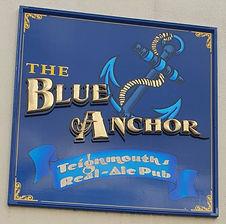 BLUE-ANCHOR.jpg