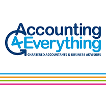 accounting4everything.png