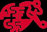 1200px-SFV_Logo.svg.png