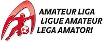 Amateur_Liga_logo_cmyk.png