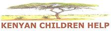 thumbnail_Logo Kenyan Children Help.jpg