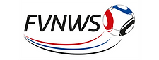 fhnws-logo.png