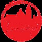 Solothurner-Tanztage-Logo-Definitiv.-ohn