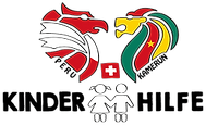 embolo-foundation-logo.png