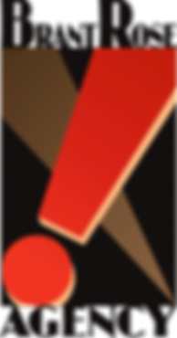 Brant Rose Agency Logo