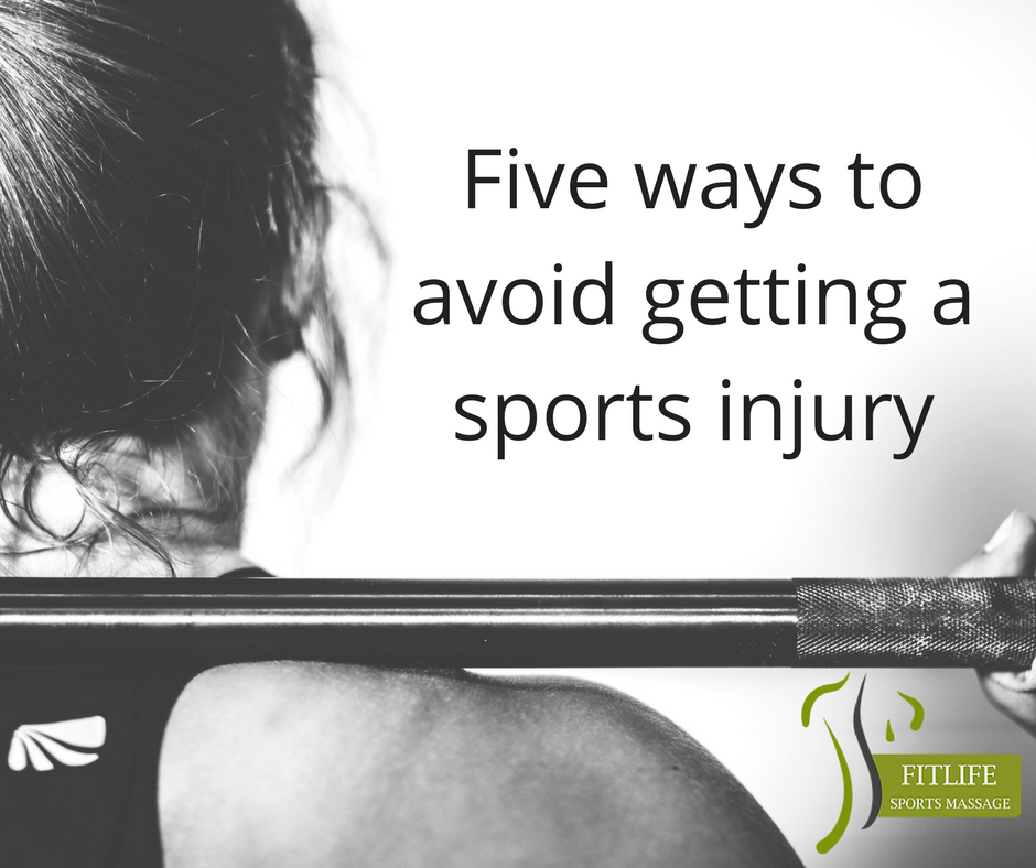 five-ways-to-avoid-getting-a-sports-injury