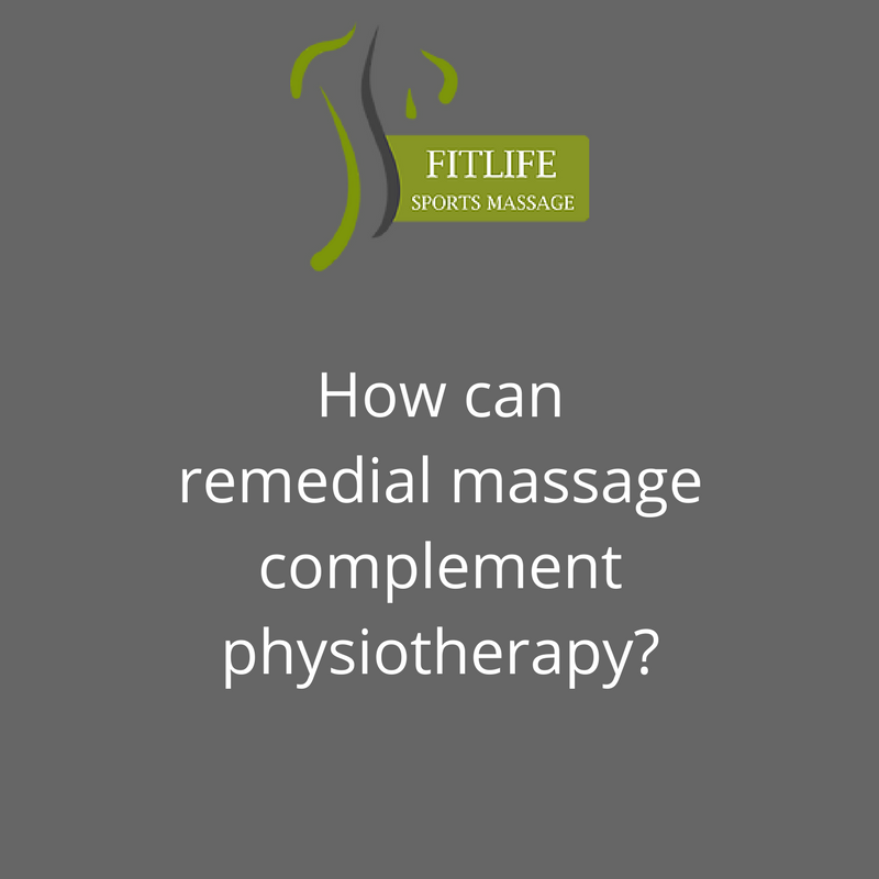 How-can-remedial-massage-complement-physiotherapy