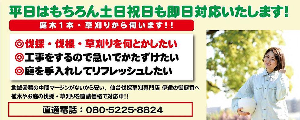 ホーム_シンプル_タイプ_仙台伐採草刈専門店②.jpg