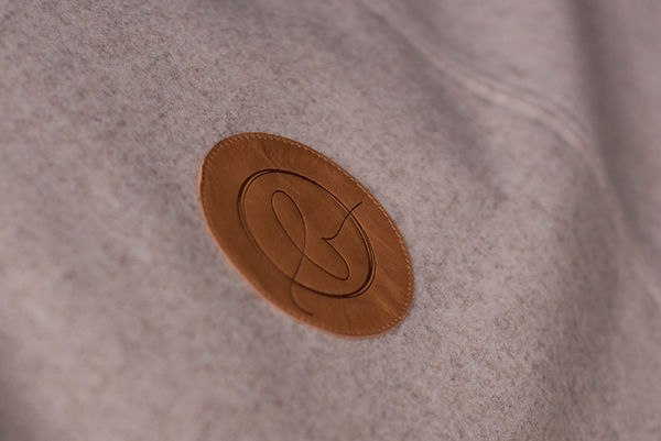 Loden aus reiner Schurwolle. Nachhaltig und natürlich.