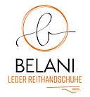 BEL_Reithandschuhe_hoch.jpg