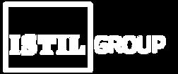 istil_group_branch.png