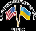 usubc-logo2-web_edited.png