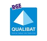 Qualibat-RGE-Logo.png