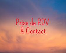 Prise de rdv en ligne et contact.png