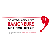logo-CRC.png