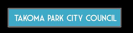 City Council Bar.png
