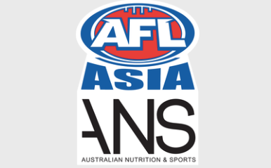 MALAYSIAN WARRIORS TO HOST LARGEST AUSSIE RULES FOOTBALL TOURNAMENT IN ASIA