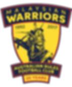 Malaysian_Warriors_Logo_Australian_Rules_Football_Club_In_Malaysia_AFL