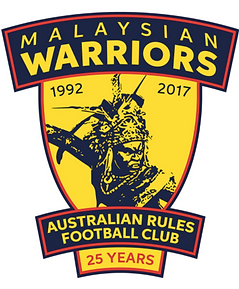 Malaysian_Warriors_Logo_Australian_Rules_Football_Club_In_Malaysia_AFL