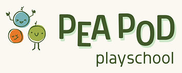 Pea-Pod-LOGO-rgb_1.jpg