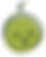 green-pod.png