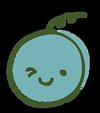 blue-pod.png