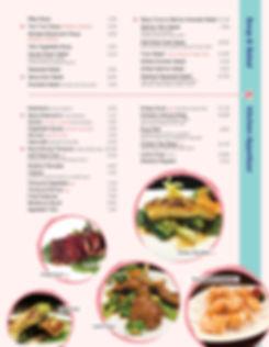 Kobe_Dine in_11-7_1.jpg