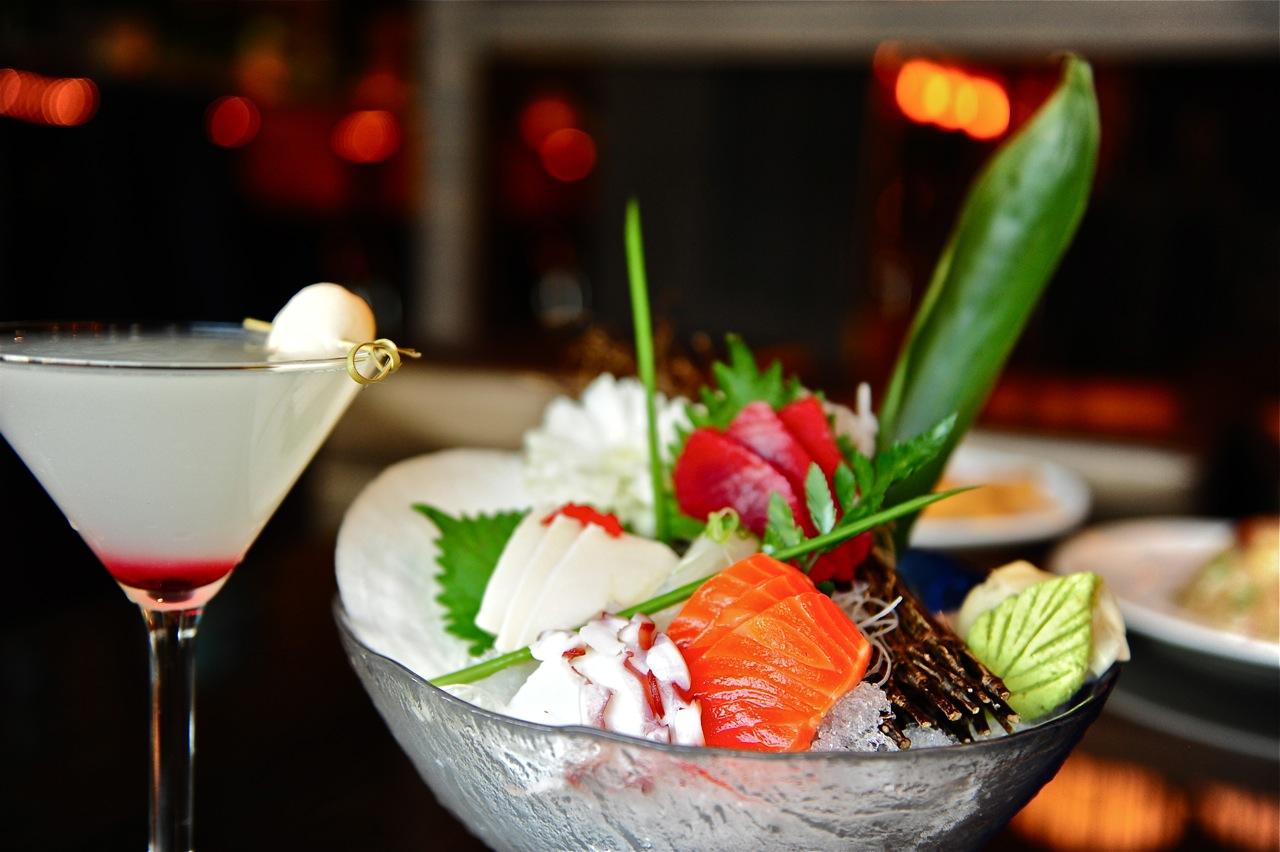 Kobe food 1.jpg