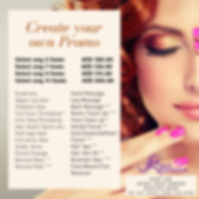 Create your own promo (square).png