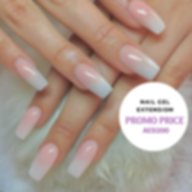 Copy of Nail Gel Extension.png