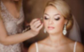Bridal-Hair-and-Make-up-Dubai.jpg