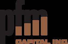 PFM_CMYK.png