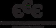 EEE logo black.png