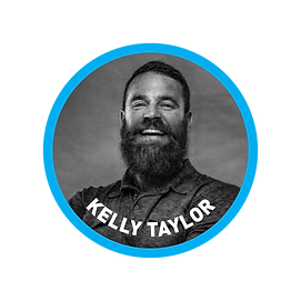Kelly Taylor Profile.png