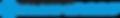 SK_BlueCross_BlackBlue_4c.png