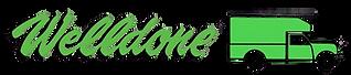 Welldone_Logo_2014__1_-removebg-preview.
