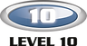 level10_logo.png