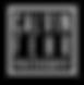 Calvin Fehr logo2.png