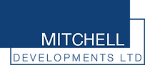 Mitchell Logo_295.png