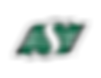 8780_Rider_Logo-2016_update-RGB-release[